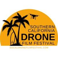 Southern California Drone Film Festival