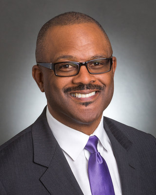 Gerald Johnson, executive vice president of Global Manufacturing at General Motors (GM) Company, has been elected to the Caterpillar board of directors effective March 1, 2021.