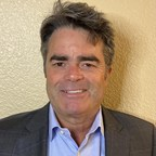 Marty O'Hara Joins Fast Growing Newfront Insurance