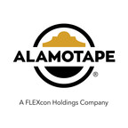 Franke+Fiorella creates new corporate brand for San Antonio-based Alamotape