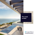 Douglas Elliman Debuts New Ad Campaign; Powerhouse Brokerage Enlists Celebrity and Influencer Agents for Social Media Launch