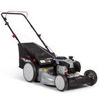 Four New Murray Mowers Now Available Exclusively At The Home Depot