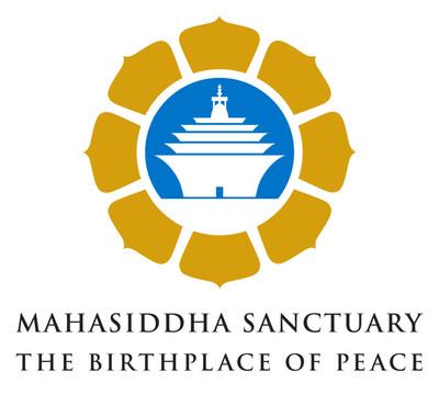 Mahasiddha Sanctuary for Universal Peace