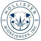 霍利斯特生物科学有限公司宣布截至2020年9月30日的三个月和九个月的修订和重述中期财务报表和MD&A的归档。