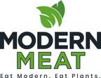 现代肉类宣布名称改为现代植物的食品公司