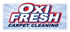 Oxi Fresh Carpet Cleaning Poised for Enormous Growth in 2021...
