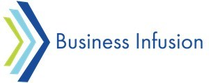 Business Infusion Inc.