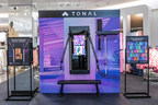 Tonal Partners with Nordstrom to Expand its Retail Footprint to 40 Stores across the Continental United States