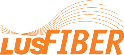 LUS Fiber Awarded Federal Grant for Broadband Expansion into South Louisiana
