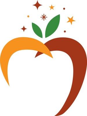 TeacherWishLists.com logo