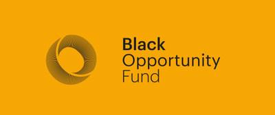 Logo Black Opportunity Fund (Groupe CNW/Black Opportunity Fund)