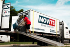 3 Men Movers Offers Free Portable Storage Unit Rent to Those Affected by Winter Storm Uri