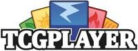 (PRNewsfoto/TCGplayer.com)
