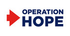 Delta Air Lines Teams Up With Operation HOPE to Support Employees Managing Their Financial Health