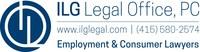 Aggressive, Effective Attorneys