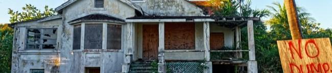 we buy fixer upper houses