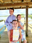 3 Young Entrepreneurs' Patent Redefines Billion Dollar Hobby Space