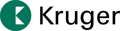 Kruger Inc. (Groupe CNW/Kruger Inc.)