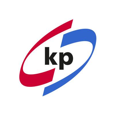 Klöckner Pentaplast Logo