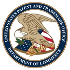 7SIGNAL Awarded Patent for Advanced Network Performance...