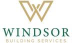 Windsor Building Services Invests in Electrostatic Technology to Help Safeguard Environments from Illness-causing Germs