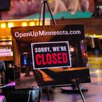 Minnesota Arcades & Amusements Association Sues State of Minnesota