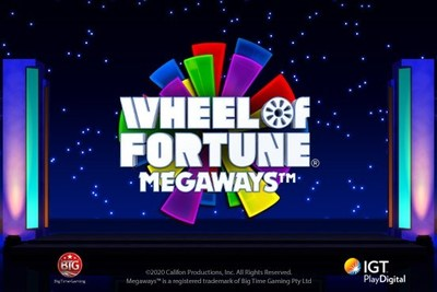 IGT PlayDigital Announces Highly Successful Rollout of 