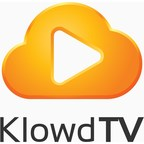 KlowdTV Surpasses a Quarter Million Active Users and Has its Sights on One Million Users with Major On-Boarding Underway
