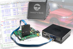 Green Hills Software Expands Advanced Development Tools for Leading Global Automotive Tier 1 Suppliers Using Infineon TRAVEO II