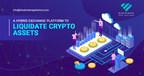 Blockchain App Factory becomes an Entrepreneur's Choice of...