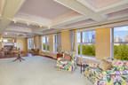 Platinum Luxury Auctions Sells Posh Apt on NYC's 5th Avenue at 14-Bidder Luxury Auction®