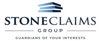 Your Private Adjuster (YPA) Announces Name Change to Stone Claims Group, Inc.