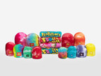 Love Your Melon Launches New Colorful Fruity PEBBLES™ x Love Your ...