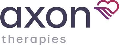 Axon Therapies (PRNewsfoto/Axon Therapies, Inc.)