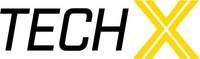TechX Technologies Inc. logo (CNW Group/LiteLink Technologies Inc.)
