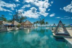 Sandals Royal Barbados Announces Impressive Expansion, Just In...