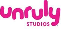 Unruly Studios, Inc.