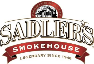 Sadler's Smokehouse