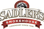 Sadler's Smokehouse Donates more than $285,000 of Pulled Pork to Help Feed Those in Need in Texas and Across the Country