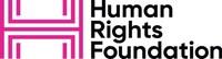 (PRNewsfoto/Human Rights Foundation)