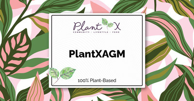 PlantX Life Inc. Announces Annual and Special Meeting Results (CNW Group/PlantX Life Inc.)