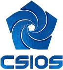 CSIOS' President and VP of Cyberspace Operations Pick Up 2021 Cybersecurity CEO and Strategist of the Year Awards