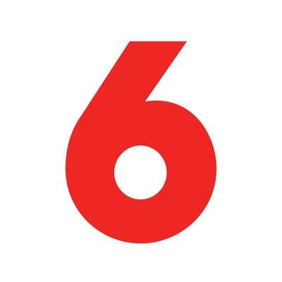 Red 6 (PRNewsfoto/Red 6)