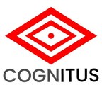 Cognitus Establishes Offices in Puerto Rico and Morocco for Its...