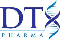 (PRNewsfoto/DTx Pharma)