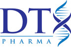 DTx Pharma Completes $100M Series B Financing to Advance its...
