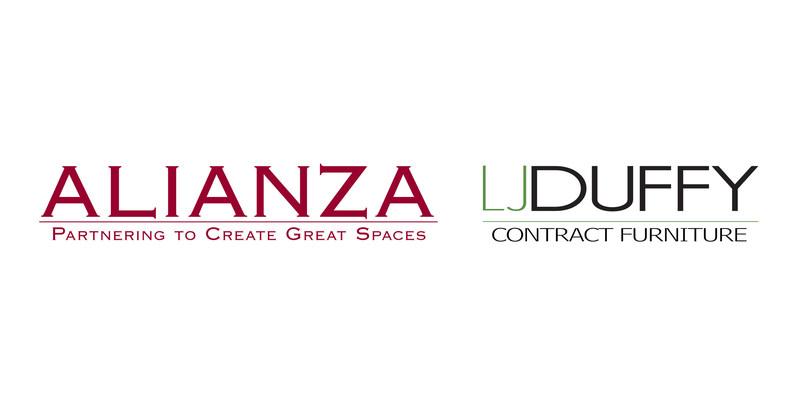 (PRNewsfoto/LJ Duffy Inc.,Alianza Services, LLC)