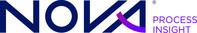 Nova Logo (PRNewsfoto/Nova)