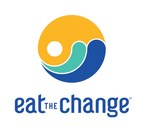 Eat The Change™ Launches #incrEDIBLEplanetchallenge Earth Month...
