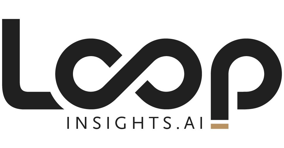 Loop Insights Signs Letter of Intent for ,000,000 Licensing Deal with Maitri Health Technologies to Combine PPE, Artificial Intelligence and Proptech In First-Ever Globally Scalable Offering